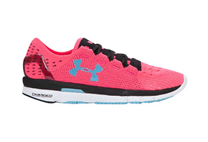 Under Armour SpeedForm Slingshot Shoe - Women's