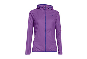 Under Armour UA Anemo Jacket - Women's