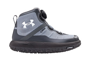 Under Armour Fat Tire GTX Mid Boot - Women's