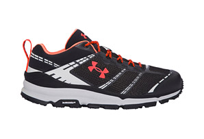 Under Armour Verge Low Shoes - Men's