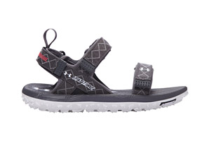 Under Armour Fat Tire Sandals - Women's