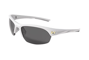 Under Armour Marbella Sunglasses - Women's