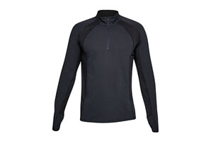 UA Swyft 1/4 Zip - Men's
