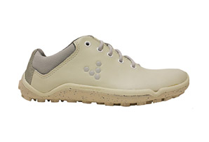 VIVO Hybrid Shoes - Womens