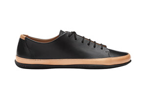 Bannister Shoes - Men's