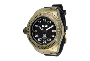 Vestal ZR4 Watch