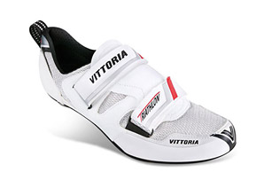 Vittoria THL Triathlon Shoe - Womens