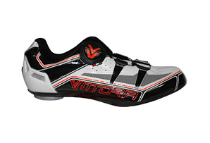 Vittoria V-Spirit Shoes - Women's