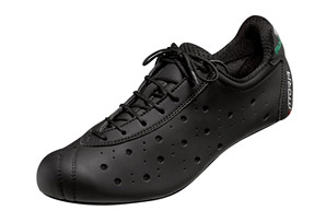 Vittoria 1976 Classic Carbon Shoes - Women's