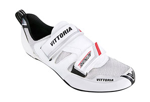 Vittoria THL CNS Triathlon Shoes - Women's