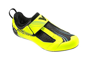 Vittoria THL EVO CNS Shoes - Womens