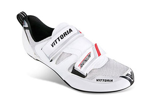 Vittoria THL Triathlon Shoes - Womens