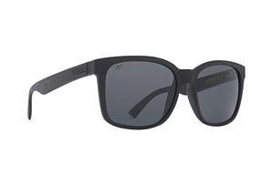 VonZipper Howl Polarized Sunglasses