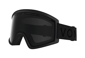 VonZipper Cleaver Goggle