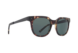 VonZipper Jeeves Sunglasses - Women's