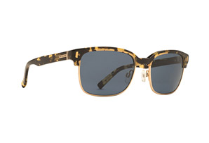 VonZipper Mayfeild Sunglasses