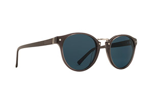 VonZipper Stax Sunglasses - Women's