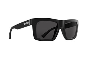VonZipper Donmega Polarized Sunglasses