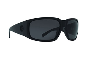 VonZipper Palooka Polarized Sunglasses