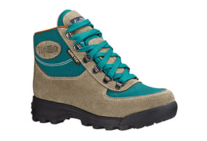 Vasque Skywalk GTX Boots - Women's