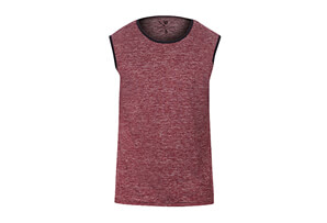 Breaker Fitness Tech Tank - Men's