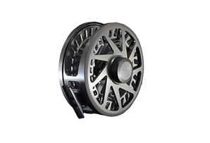 Wetfly NitrogenXD Type III Sealed Fly Reel SLA - 11-14wt Kiritimati