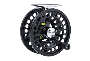Wetfly Element SE 7/8 Fly Reel