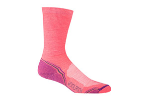 Woolrich Superior Series Merino Hiking Socks