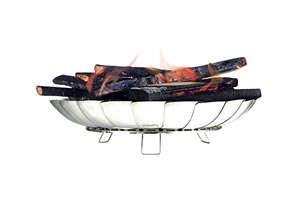 UCO Portable FirePit XL™