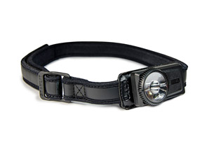 UCO A-45 Comfort-Fit Headlamp™