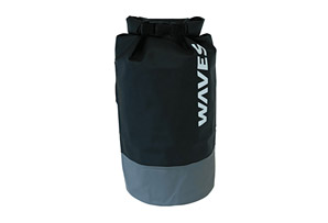 Waves Gear Infinite Dry Bag