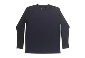 XrossFlex Long Sleeve Tee - Men's