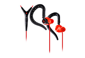 Yurbuds Focus 400 Earphones