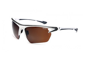 Zeal Equinox Polarized Sunglasses
