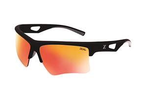 Zeal Cota Polarized Team Edition Sunglasses