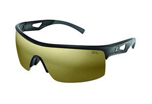 Zeal Rival Polarized Sunglasses