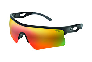 Zeal Rival Polarized Team Edition Sunglasses