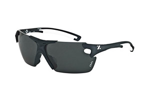 Zeal Helix Polarized Sunglasses