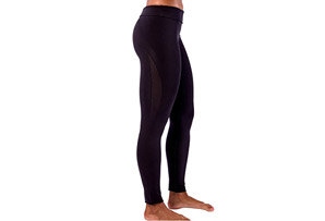 Zensah Firm & Fit Tight - Women's