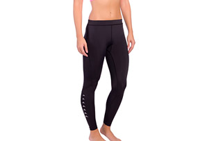XT Compression Tight - Women's