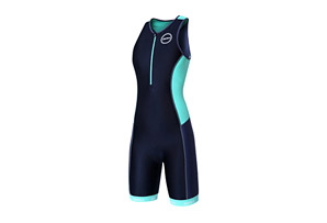 Zone3 Aquaflo+ Trisuit - Women's