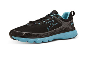 Zoot Solana ACR Shoes - Women's