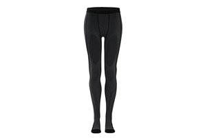 Ultra Recovery 2.0 CRX Tight - Men's