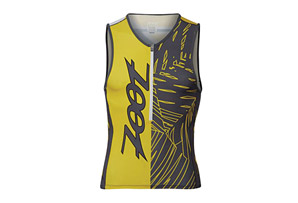 Zoot Performance Tri Team Tank - Men's