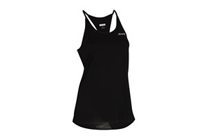 Run Sunset Singlet - Women's