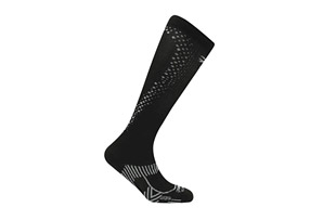 Ultra 2.0 CRX Socks - Men's