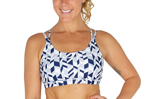 Method Bra - Women's