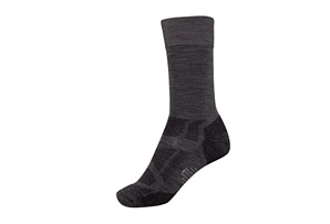 Smartwool Outdoor Sport Light Crew Socks