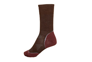Smartwool Outdoor Ultra Light Crew Socks