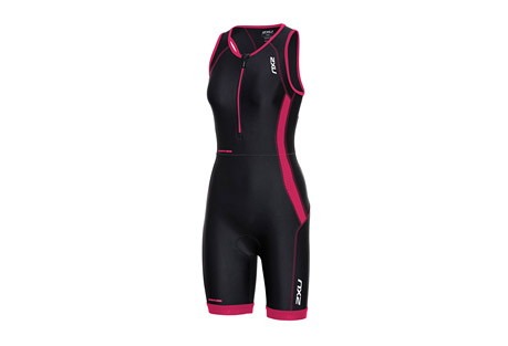 Perform Trisuit - Women's